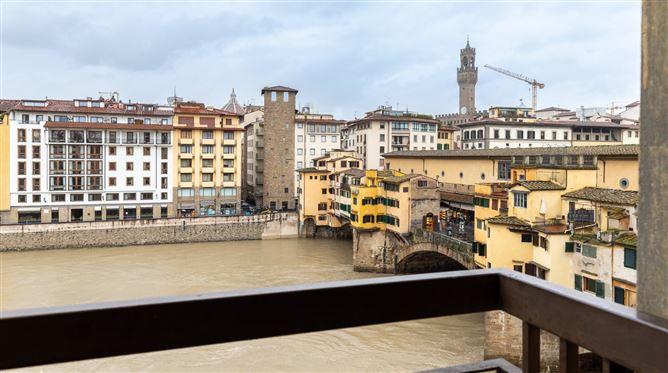 Main image for Argonaut,Florence,Tuscany,Italy