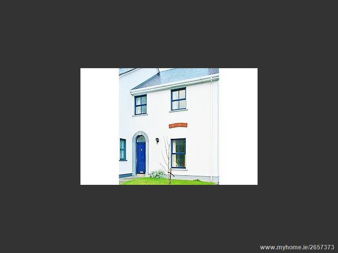 Main image for Harbour House,Westport, Mayo