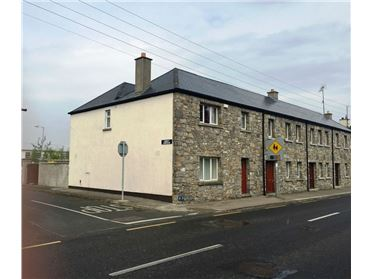 1 Windy Arbour, Athboy
