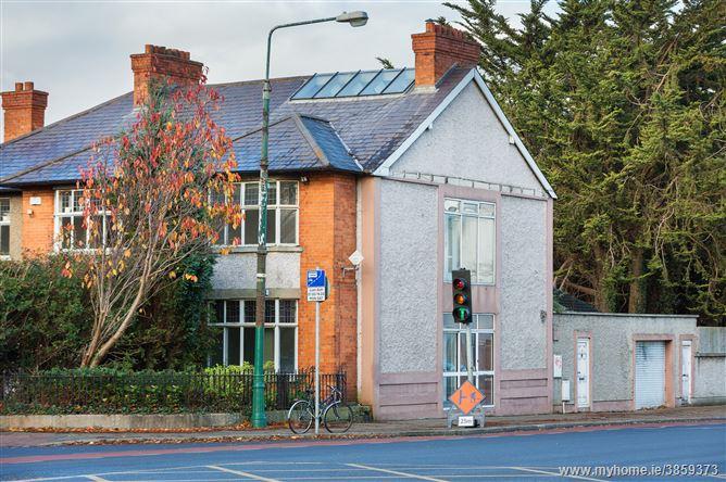 Photo of 1 Eglinton Road, Donnybrook, Dublin 4