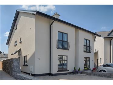 Property image of Ashthorn Avenue, Headford, Galway