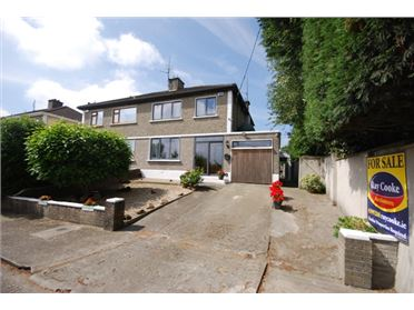 Photo of 16 St. Patricks Crescent, Rathcoole, Dublin