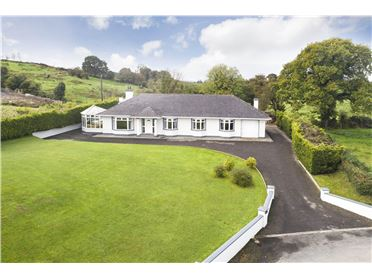 Photo of Folly View, Garrymore, Ballinagh, Co. Cavan, H12 DH93