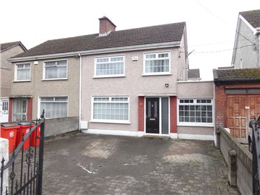 Photo of 156 North Road, Finglas,   Dublin 11