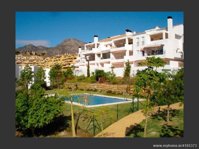 Calle, 29630, Benalmádena, Spain