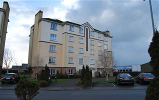 Carberry House, Ard Ri , Athlone East, Westmeath
