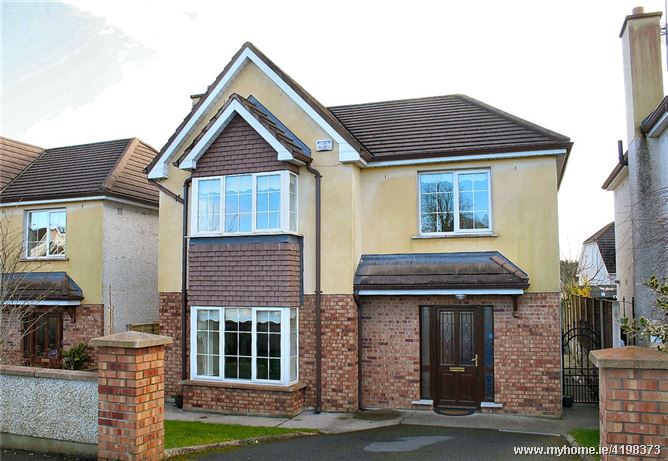 55 Feltham Hall, Blackbog Road, Carlow Town, Co Carlow, R93 Y9K3