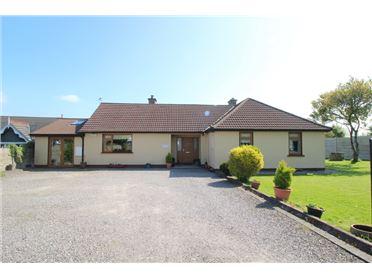 Photo of Sycamore House, Ballynoe, Cobh, Cork