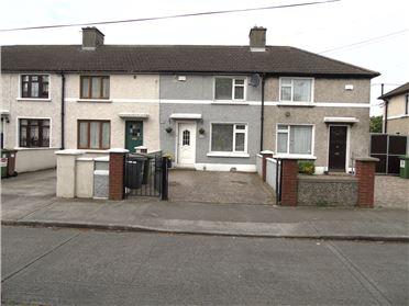 Photo of 215 Kylemore Road, Ballyfermot, Dublin 10