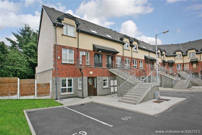 59 Glantan, Golf Links Road, Castletroy, Limerick
