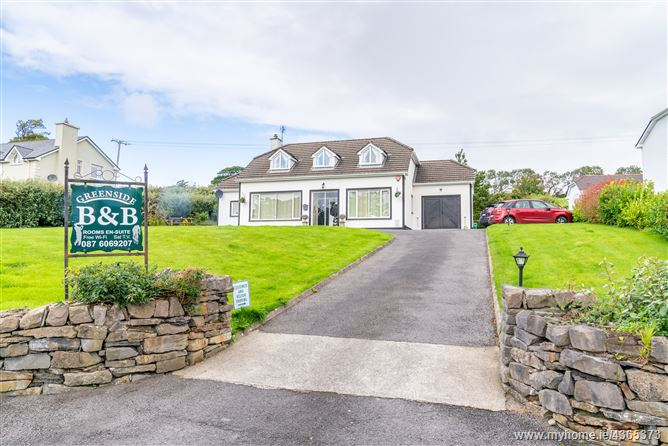 Main image for 15 Golf Course Road, Westport, Mayo