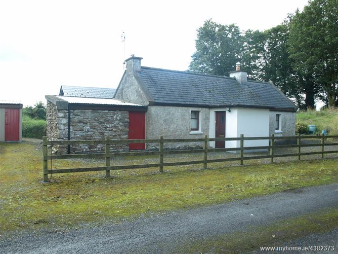 Main image for Pollanalty east, Cloonfad, Roscommon
