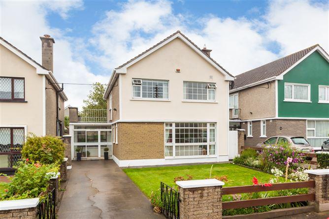 Main image for 45 St Fintans Road, Sutton,   Dublin 13