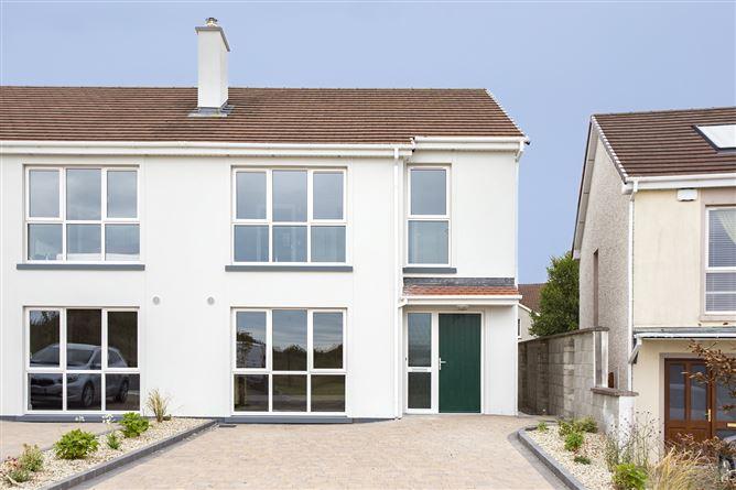 Main image for 23 Wheatley Hills, Broomfield, Midleton, Cork