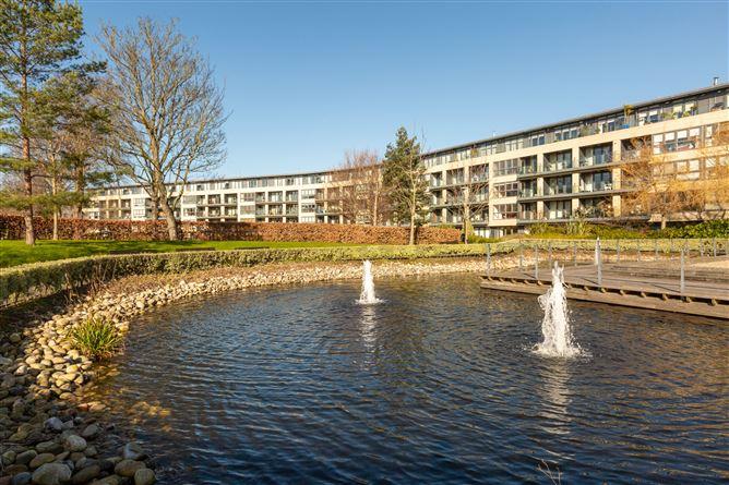 Main image for Apartment 30, Milltown Hall, Mount St Annes, Milltown, Dublin 6