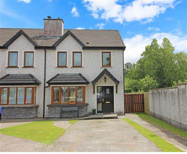 Main image for 11 Oakbrook, Tanyard Wood, Millstreet, Cork