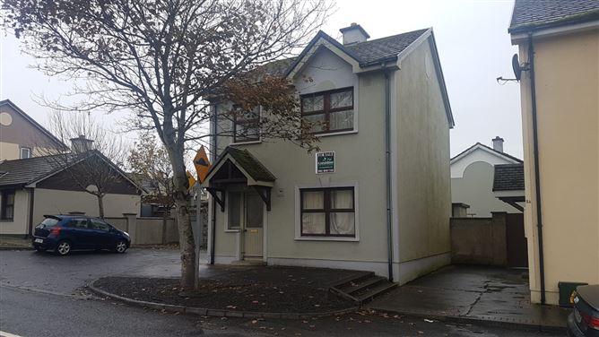 Main image for 3 Glencourt, Griffin Road, Kilrush, Clare