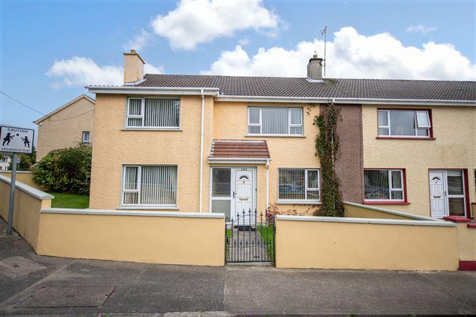 Main image for 364 Glencar Irish, Letterkenny, Donegal