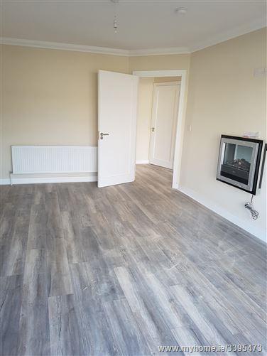 50 Glenmore Wood, Dublin Rd, Mullingar, Westmeath