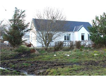 Photo of Aughness South, Ballycroy, Bangor Erris, Mayo