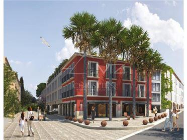 Photo of Centre, 83990, Saint-Tropez, France