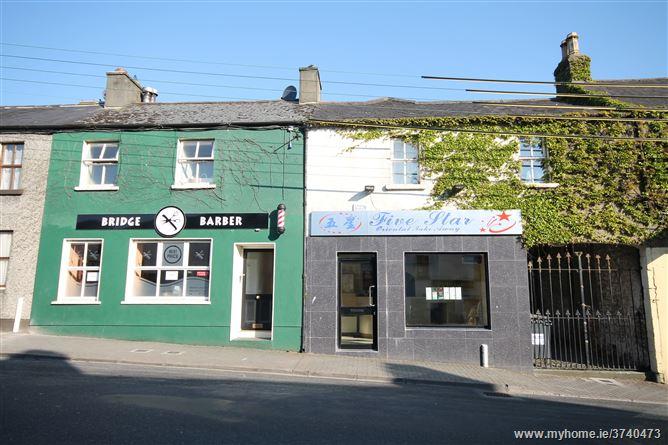 Bardon Court, Main Street, Kilcullen, Kildare