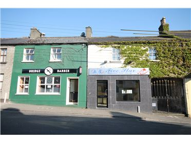 Main image of Bardon Court, Main Street, Kilcullen, Kildare