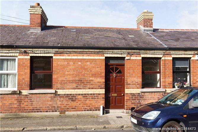 87 Pembroke Cottages, Donnybrook, Dublin 4