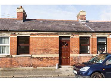 Photo of 87 Pembroke Cottages, Donnybrook, Dublin 4