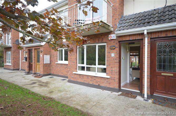 12 Rochford Park, Kill, Kildare