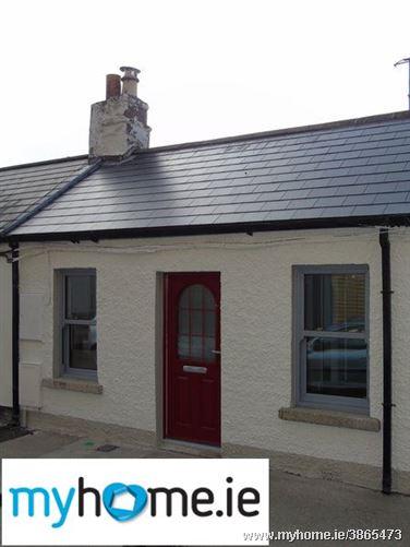 Main image for 22 Erne Terrace, Dublin 2, Dublin