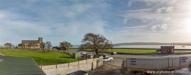 Strandside South, Abbeyside, Dungarvan, Waterford