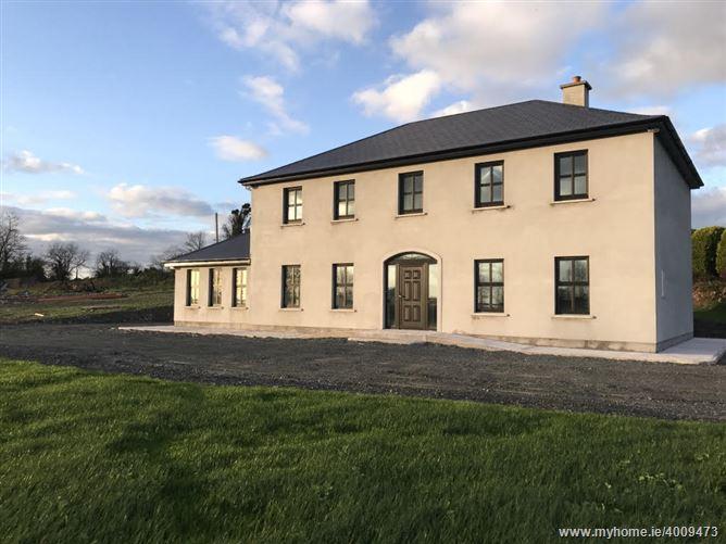 Lissavoura, Rathduff, Grenagh, Cork