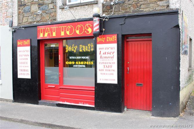 16 Thomas Street, Gorey, Wexford