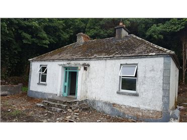 Photo of Limehill, Tynagh, Loughrea, Galway
