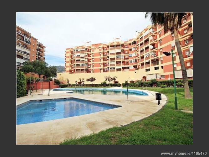 Calle Río Aranda, 29620, Torremolinos, Spain