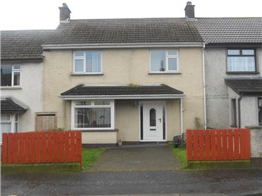 Photo of 115 Ballycraigy Ring, Larne, Co. Antrim, North Ireland