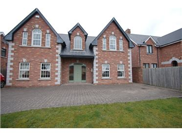 Photo of 2 Seafield Road, Blackrock, Louth
