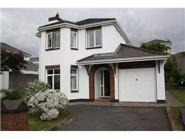 Photo of 14 Westlands, Westport, Mayo