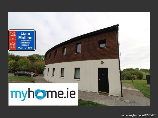 Main image for 4 Ballyhass Lakes Holiday House, Cecilstown, Mallow, Co. Cork