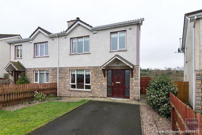 Main image for 35 Ashgrove Close, Ballyjamesduff, Cavan