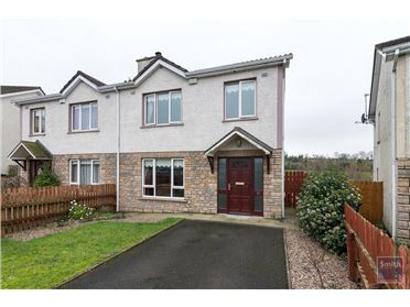 Photo of 35 Ashgrove Close, Ballyjamesduff, Cavan