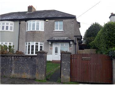 Photo of 34 The Crescent, Beaumont, Blackrock, Cork
