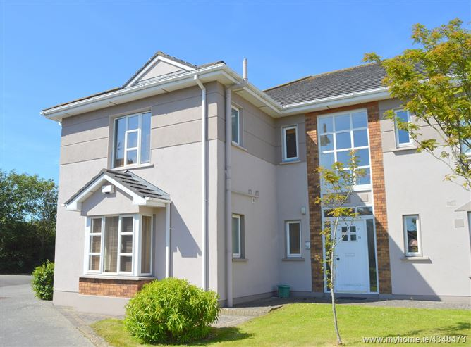 Main image for 13 Southbay Point, Rosslare Strand, Wexford