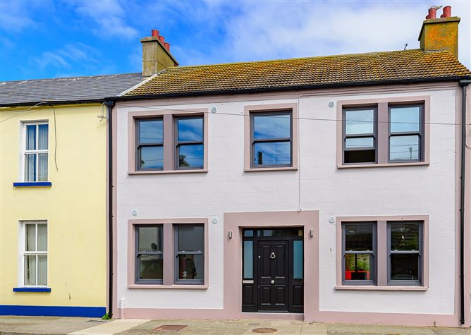 30 Thomas Hand Street, Skerries, Dublin
