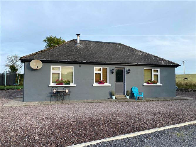 Main image for Grenagh,Fossa,Killarney,Co. Kerry,V93X5F6