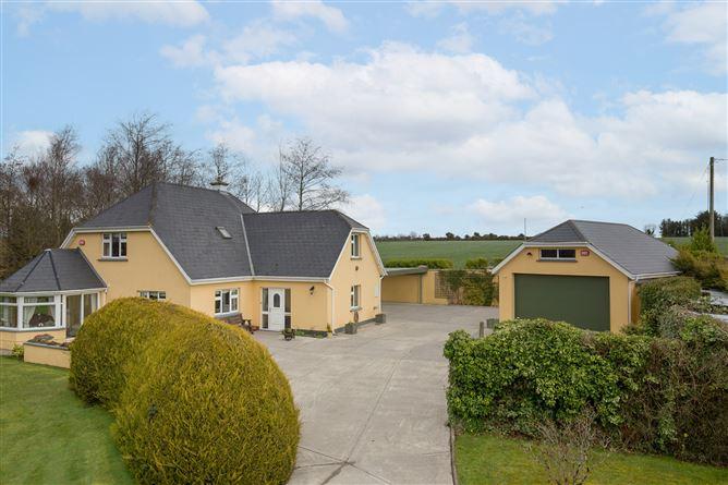 Main image for Horetown North, Foulksmills, Wexford