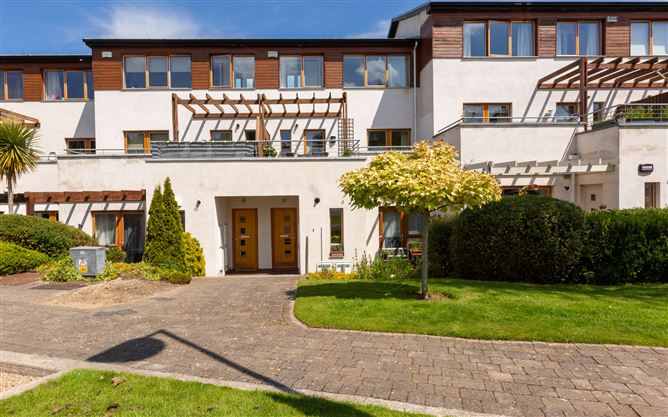 Main image for 13 Brennanstown Ave Old Bray Road, Cabinteely, Dublin 18
