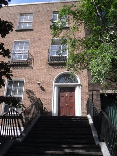 Main image for Herbert House, Pembroke Rd, Ballsbridge, Dublin 4