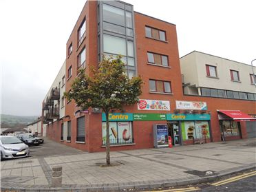 Main image of 33, Mountpelier Court, Tallaght,   Dublin 24